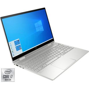 HP Notebook Envy x360 15-ed0288ng - Bild 1