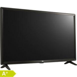 LG LED-Fernseher 32LK510BPLD - Bild 1