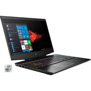 OMEN Gaming-Notebook 15-dh1096ng - Bild 1
