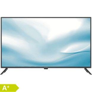 DYON LED-Fernseher LIVE 42 Pro X - Bild 1