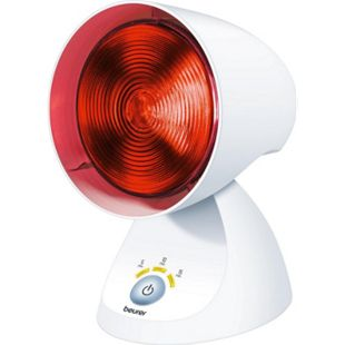 Beurer Infrarotlampe Infrarotlampe IL 35 - Bild 1