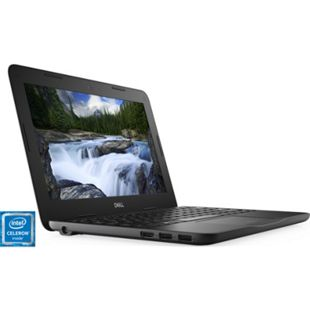 Dell Notebook Latitude 3190-K42MW - Bild 1