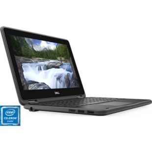 Dell Notebook Latitude 3190-709DH - Bild 1