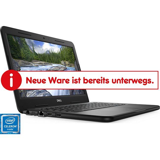 Dell Notebook Latitude 3310-F0K5V - Bild 1