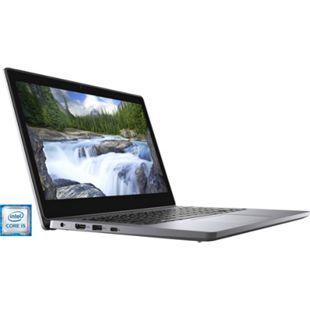 Dell Unknown Latitude 3310-5W0GX - Bild 1