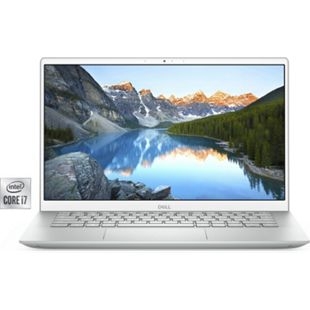 Dell Notebook Inspiron 14 5401-PXC2V - Bild 1