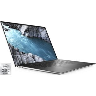 Dell Notebook XPS 17 9700-YHC1H - Bild 1