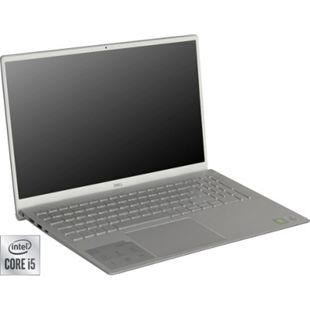 Dell Notebook Inspiron 15 5501-FV9G2 - Bild 1