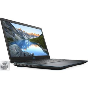 Dell Gaming-Notebook G3 15 3500-WDP8D - Bild 1