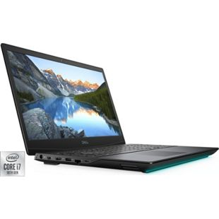 Dell Gaming-Notebook G5 15 5500-G7617 - Bild 1