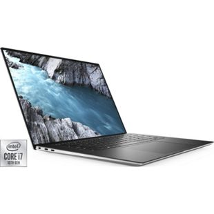 Dell Notebook XPS 15 9500-XXFY5 - Bild 1