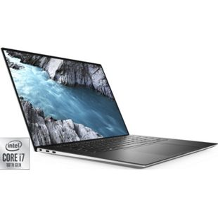Dell Notebook XPS 15 9500-NCFMG - Bild 1