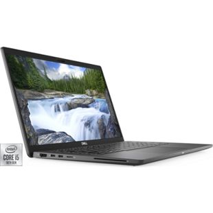 Dell Notebook Latitude 7410-JKV5H - Bild 1