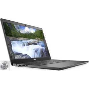 Dell Notebook Latitude 3510-NDFFG - Bild 1