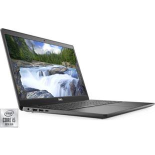 Dell Notebook Latitude 3510-2GMKN - Bild 1