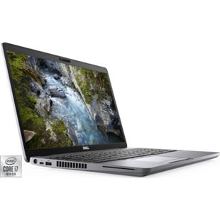 Dell Notebook Precision 3550-P54KC - Bild 1