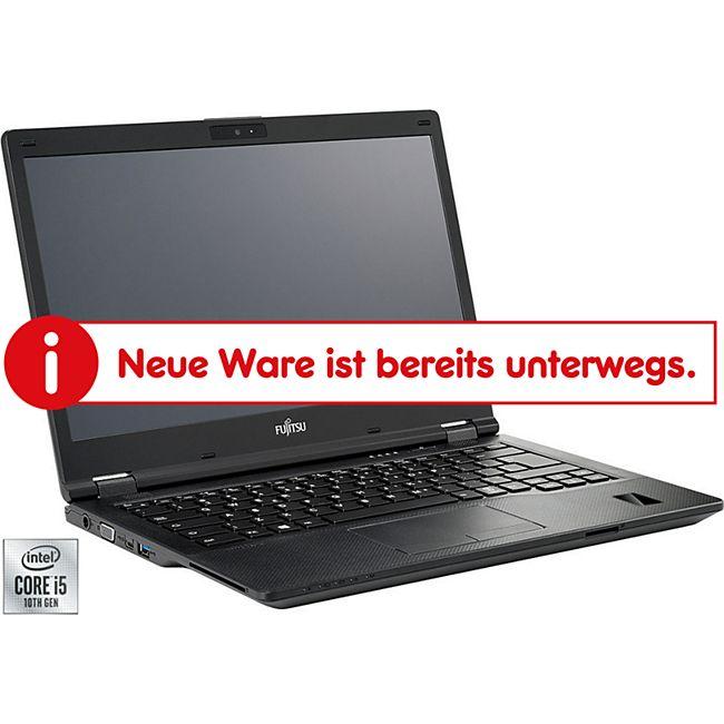 Fujitsu Notebook LIFEBOOK E5410 (VFY:E5410MC5CMDE) - Bild 1