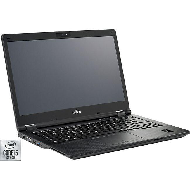Fujitsu Notebook LIFEBOOK E5410 (VFY:E5410MC5AMDE) - Bild 1