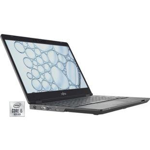 Fujitsu Notebook LIFEBOOK U7310 (VFY:U7310MC5CMDE) - Bild 1