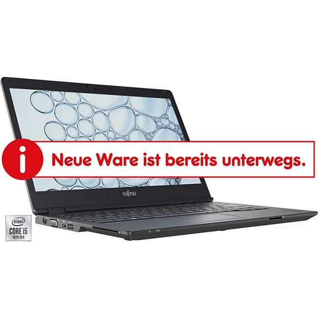 Fujitsu Notebook LIFEBOOK U7410 (VFY:U7410MC5AMDE) - Bild 1