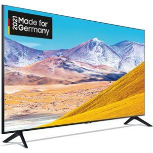 Samsung LED-Fernseher GU-43TU8079 - Bild 1