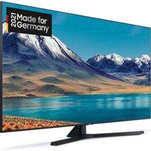 Samsung LED-Fernseher GU-43TU8509 - Bild 1