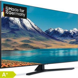Samsung LED-Fernseher GU-55TU8509 - Bild 1