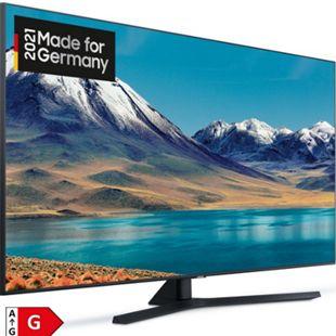 Samsung LED-Fernseher GU-65TU8509 - Bild 1
