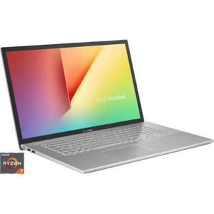 ASUS Notebook VivoBook S17 (S712DA-BX315T) - Bild 1