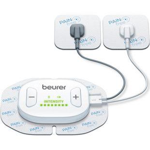Beurer Massagegerät EM 70 Wireless TENS/EMS - Bild 1