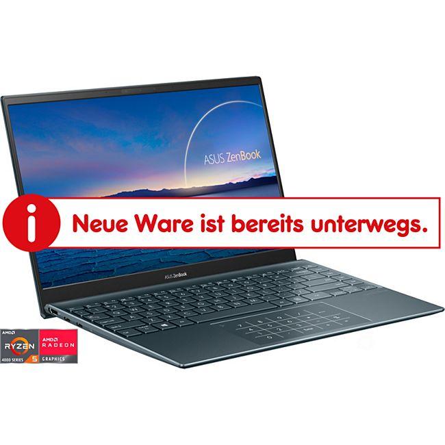 ASUS Notebook ZenBook 14 (UM425IA-AM010T) - Bild 1