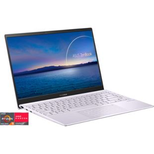 ASUS Notebook ZenBook 14 (UM425IA-AM003T) - Bild 1