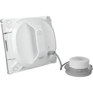 Ecovacs Fenstersauger Fensterputz-Roboter WINBOT X - Bild 1