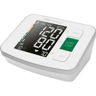 Medisana Blutdruckmessgerät Blutdruckmessgerät BU 514 - Bild 1