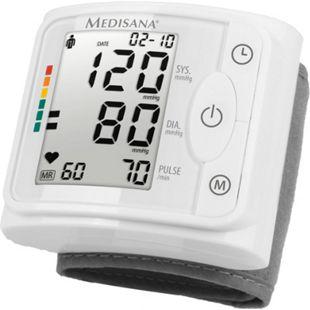 Medisana Blutdruckmessgerät Blutdruckmessgerät BW 320 - Bild 1