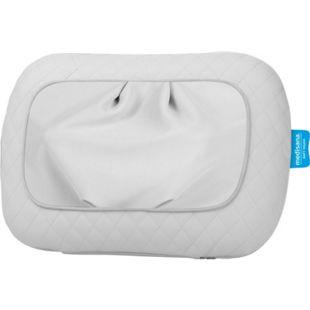 Medisana Massagekissen Komfort Shiatsu-Massagekissen MCG 800 - Bild 1