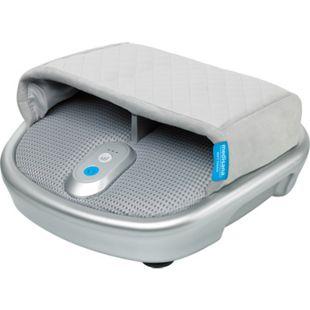 Medisana Massagegerät Komfort Shiatsu-Fußmassagegerät FMG 880 - Bild 1