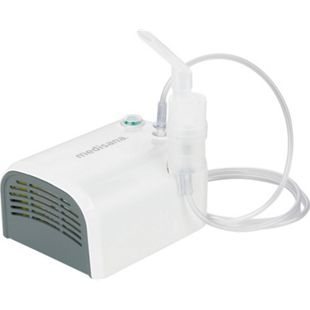 Medisana Inhalator IN 510 - Bild 1