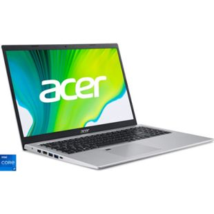 Acer Notebook Aspire 5 (A515-56-75VG) - Bild 1