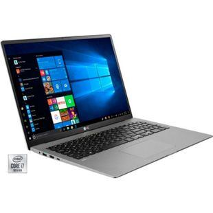 LG Notebook gram 17 Business Edition (17Z90N-V.AP77G) - Bild 1