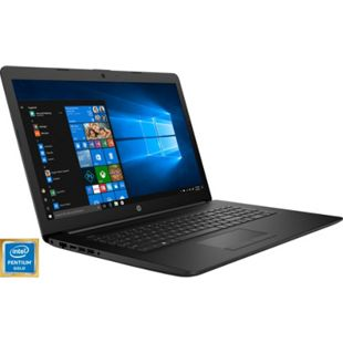 HP Notebook 17-by2219ng - Bild 1