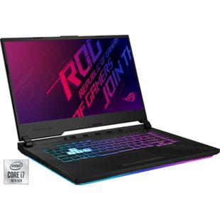 ASUS Gaming-Notebook ROG Strix G15 (G512LV-HN998) - Bild 1