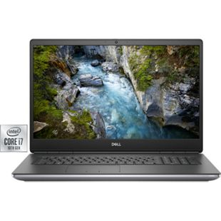 Dell Notebook Precision 7750-153M5 - Bild 1