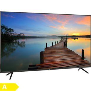 Xiaomi LED-Fernseher Mi Smart TV 4S - Bild 1