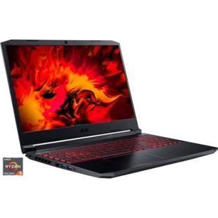 Acer Gaming-Notebook Nitro 5 (AN515-44-R4JV) - Bild 1