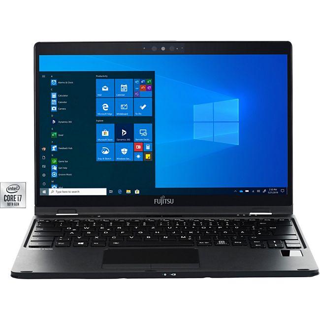 Fujitsu Notebook LIFEBOOK U9310X (VFY:U931XMC7NMDE) - Bild 1