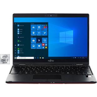 Fujitsu Notebook LIFEBOOK U9310X (VFY:U931XMC7KMDE) - Bild 1