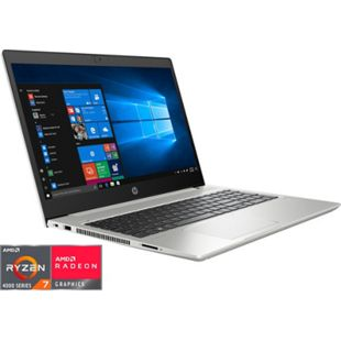 HP Notebook ProBook 455 G7 (1Q3B7ES) - Bild 1