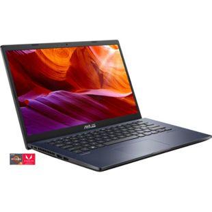 ASUS Notebook ExpertBook P1 (P1410CDA-EK685R) - Bild 1