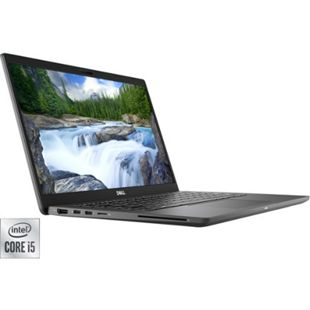 Dell Notebook Latitude 7310-1877 - Bild 1